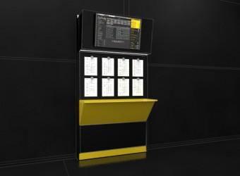 L 39 arredamento scommesse arreda gaming scopri i moduli for System arreda